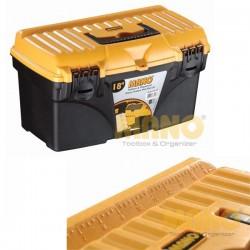 Kutiija za alat  432mm x 250mm x 238mm
