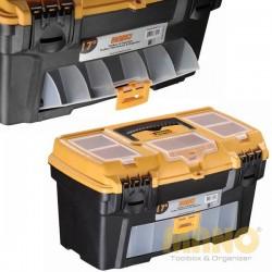 Kutiija za alat 434mm x 250mm x 238mm