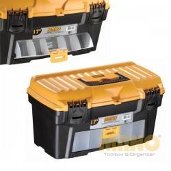 Kutija za alat 434mm x 250mm x 238mm