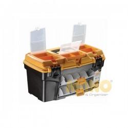 Kutija za alat 534mm x 291mm x 280mm