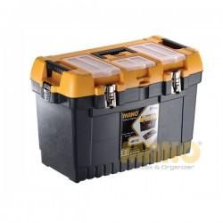 "JMT-22 - MANO - Kutija za alat - 22"" / 56 cm"