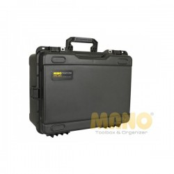 MANO MTC 360 - Kofer za profesionalnu opremu - 360 P