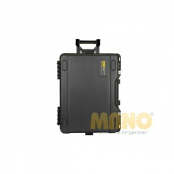 MANO MTC 460 Mobile - Kofer za profesionalnu opremu - 460 P