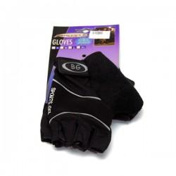 Biciklističke rukavice V:L