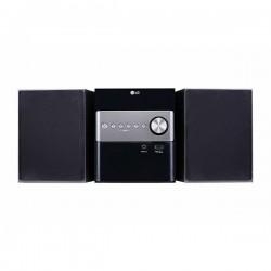 LG - Mini linija - CM1560