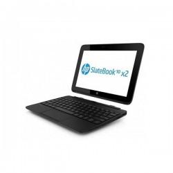 HP tablet SlateBook 10 x2