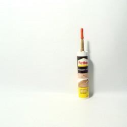 Pattex parket akrilni silikon 310ml boja svjetlo smeđa