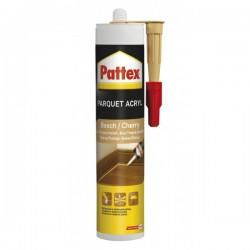 PATTEX - Parquet  Acryl - Beech/Cherry - Masa za brtvljenje