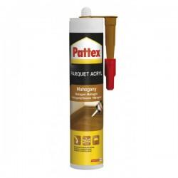 PATTEX - Parquet  Acryl - Mahagony - Masa za brtvljenje