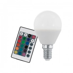 EGLO Led Colors žarulja 4W