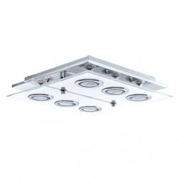 Eglo stropna svjetiljka GU10