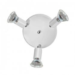 EGLO - 31416 Rondell - Zidna / Stropna svjetiljka