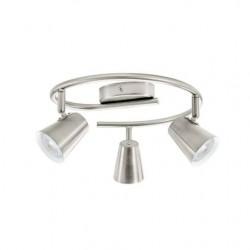 EGLO - LED Svjetiljka 75219 GU10