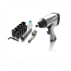 Erba garnitura zračnog alata 1/2'' IMPACT WRENCH KIT 1/2