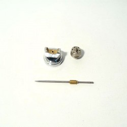 Dizne za zračni alat 1.3mm