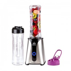 FIRST - FA-5243-1 - Smoothie maker - 350 W - 2 bočice