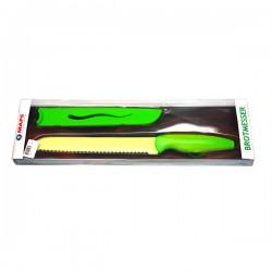 Nož za kruh 20cm