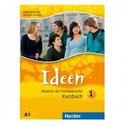 Ideen: Kursbuch 1
