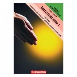 Zdravstvena njega 3 udžbenik
