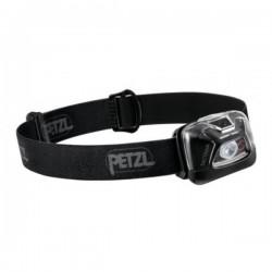 PETZL - Tactikka - Hybrid Concept - Hibridna čeona svjetiljka