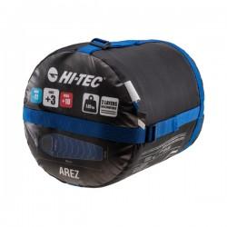 HI-TEC - Arez - Vreća za spavanje - 230 x 80 cm