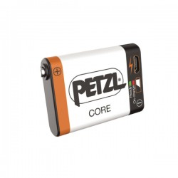 PETZL - Core - Hybrid Concept - Punjiva baterija