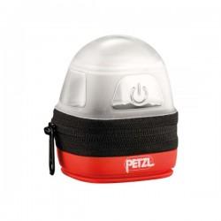 PETZL - Noctilight - Zaštitna torbica za kompaktne svjetiljke