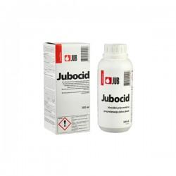 JUB - Jubocid - Biocidni pripravak za sprečavanje zidne plijesni - 500 ml