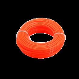 CLOVER - Nit za kosilicu - 2.4 mm - 50 m