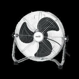 HOME - Podni ventilator